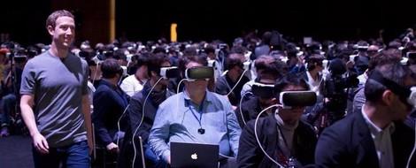 Warum wir über Datenhalden und Privatsphäre anders nachdenken müssen