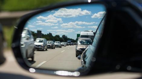 Ist das Scheitern der Autobahnmaut eine Chance für den Klimaschutz?
