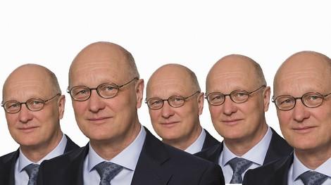 Die intransparente Intendanten-Wahl beim Norddeutschen Rundfunk