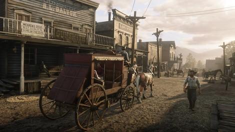 Videospiele als Architektur und Spiel-Raum