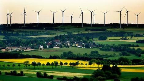 AfD: Neue Strategie in der Umwelt- und Klimapolitik