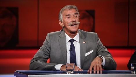 """Uwe Junge bei """"Hart aber fair"""": Plasberg versagt im Umgang mit der AfD"""