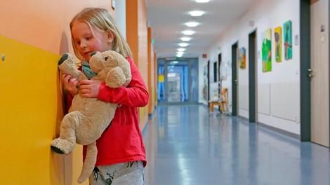 """""""Elternschule""""  – Mehr als pädagogische Probleme"""