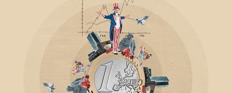 Was ist eigentlich eine Rezession?