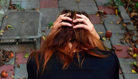10 Vergleiche, die dir helfen Depressionen zu verstehen