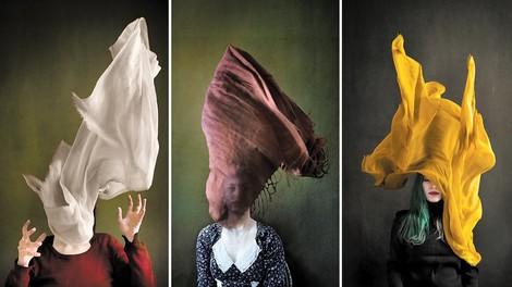 Wie man übers Kopftuch reden sollte und wie nicht: Andrea Böhm antwortet Alice Schwarzer