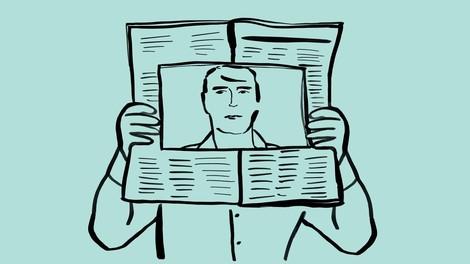 Zählen hilft: wie ein Tool Geschlechtergerechtigkeit im Journalismus fördert