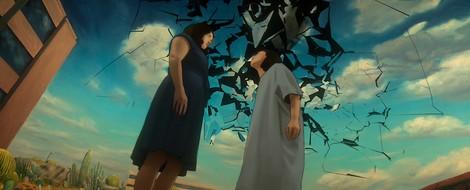 """""""Undone"""": Ich wusste nicht, dass eine Animationsserie so mitreißend sein kann"""