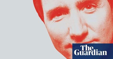 Justin Trudeau – Aufstieg und Fall einer politischen Marke