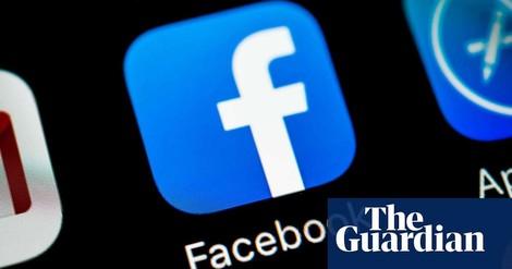 Die psychologischen Folgen von Facebooks Content-Moderation