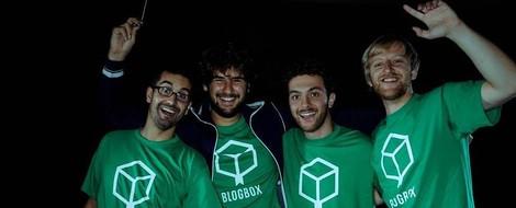 Was wird eigentlich aus 99% der Startups?