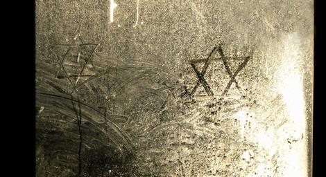 Antisemitismus in Europa: Wir müssen die Warnungen von Juden endlich ernst nehmen