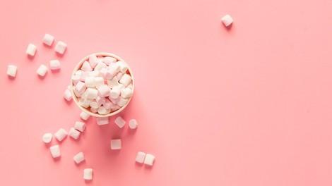 Das Marshmallow-Experiment wurde wiederholt. Mit anderem Ergebnis.