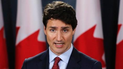 Ein Migrationsmodell à la Kanada – Warum eigentlich nicht?