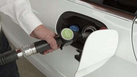 C.A.R.E. Diesel, Synfuels, Power to Liquid oder doch besser gleich Elektro?