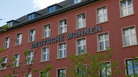 Und BUMM: Die DSGVO schlägt das erste Mal so richtig in Deutschland zu