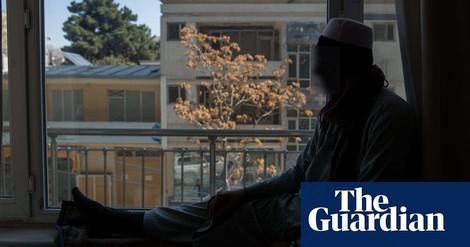 Wie an afghanischen Schulen Kinder missbraucht werden