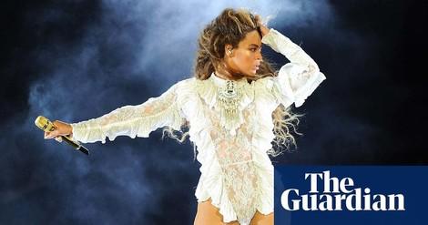 """Schwarze Popstars: Machen viel mehr als """"nur"""" Musik"""