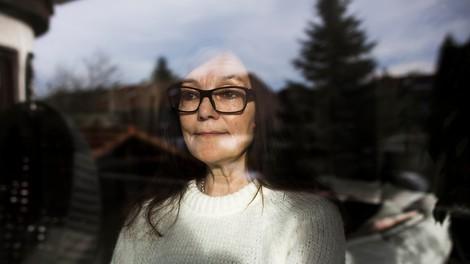 Eine Frage der Würde – Interview mit einer Altenpflegerin