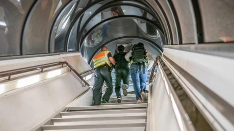 Die Krise der Flüchtlingsrückkehr: Abschiebungen sind nicht nur für Abgeschobene gefährlich