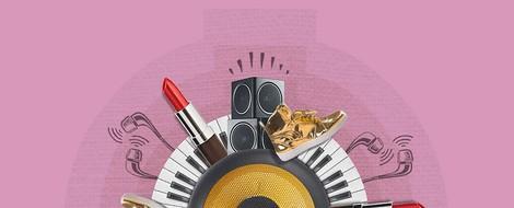 David Byrne erklärt (nicht nur), wie Musik wirkt