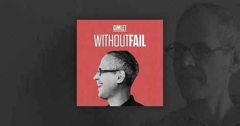 Wie ein Podcast dabei half, dass ein Mann aus dem Gefängnis freikam