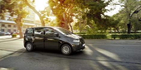 Sono Motors kann Community am Gewinn beteiligen
