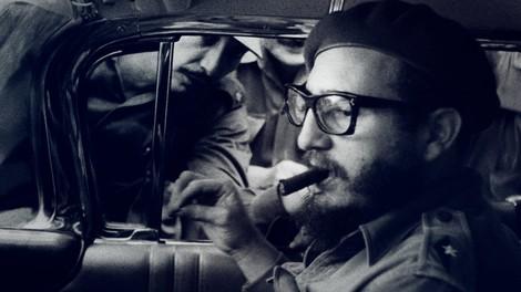 """""""Geheimes Kuba"""": eine knapp achtstündige Dokumentation über die Geschichte des Inselstaates"""