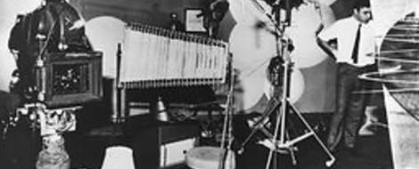 """""""Atombombenmusik"""" – Hörspiel über elektronische Musik aus Köln"""
