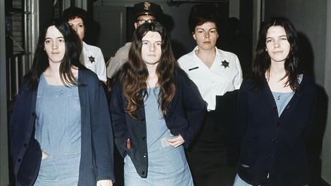Die Manson-Morde — es war sehr viel sehr anders als bisher gedacht …