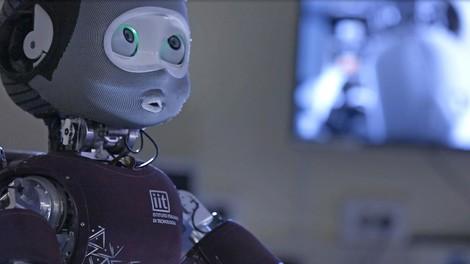 Wie bedeutend sind Roboter wirklich?