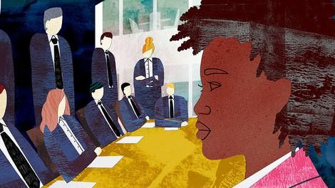 Diversity-Manager*innen reichen nicht aus, damit eine Unternehmenskultur inklusiv wird