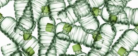 Wie der amerikanische Fracking-Boom zu einer neuen Plastikflut führen könnte.