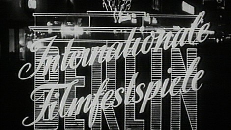 70 Jahre Berlinale