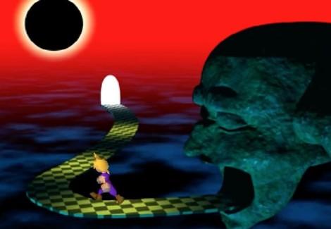"""YouTube-Kanal """"Classics of Game"""": Ein Feuerwerk schräger Computerspiel-Momente"""