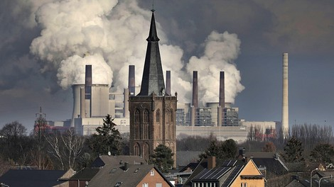 Steinkohle vs. Braunkohle: Die großen Stadtwerke wollen das Kohleausstiegsgesetz noch verändern