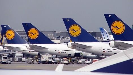 Warum Fluggesellschaften jetzt Klimaziele lockern wollen