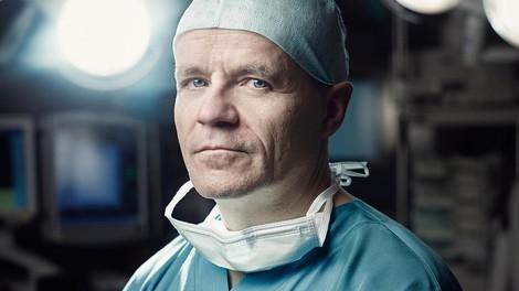 Ein Schweizer Mediziner zieht eine wütende Zwischenbilanz zur Corona-Krise