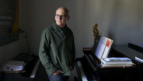 Wie ich süchtig nach Musik von Ludovico Einaudi wurde