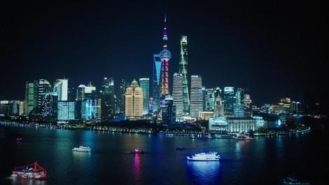 Was hat China, was wir nicht haben?