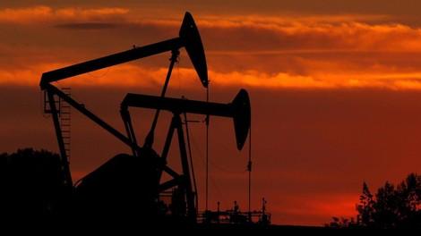 Billiges Öl: Kommt nun die Renaissance der Ölkraftwerke?