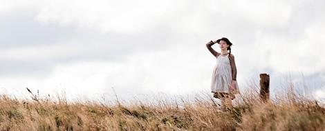 """Klassiker-Adaption """"Anne with an E"""": Ein inspirierendes Mädchen in einer schwierigen Zeit"""