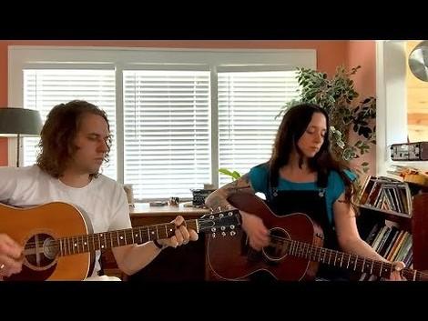 Musik zum Runterkommen (Part II)