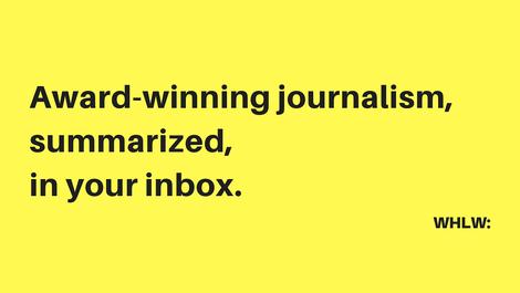 Der Beweis, dass Newsletter nicht von gestern sind