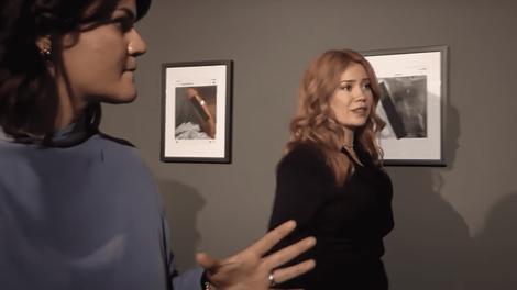 """Waren wir nicht schon weiter? Über den """"Feminismus"""" bei Joko&Klaas"""