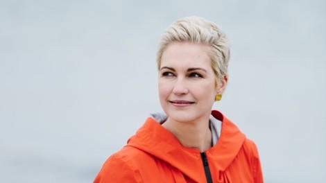 Manuela Schwesig spricht über ihren Krebs – und Corona