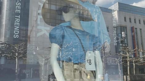 Die Auswirkungen der Corona-Pandemie auf die Mode(-industrie)