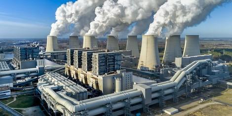 Der Kohleausstieg kommt vielleicht schneller als geplant. Teuer wird er trotzdem.