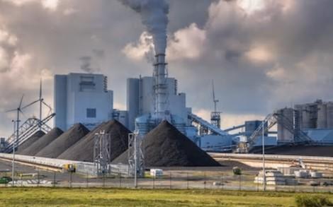Carbon Market Watch eröffnet Diskussion zur Reform des Europäischen Cap & Trade