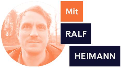 RUMS hat alles, was ein Lokaljournalismus-Projekt ausmacht – jetzt braucht es Geld